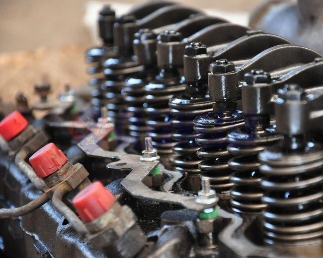Garantie service echipamente curatenie profesionale